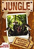 Jungle Survival Guide (Crabtree Contact)