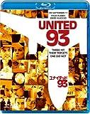 ユナイテッド93 [Blu-ray]