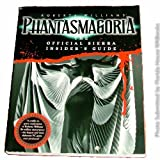 Phantasmagoria: The Official Sierra Insiders Guide