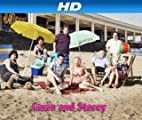Gavin and Stacey [HD]: Gavin and Stacey Season 3 [HD]