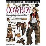 Cowboyby David S. Murdoch