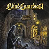 "Livevon ""Blind Guardian"""