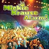 Krause Alarm - Das Beste Party Album Der Welt