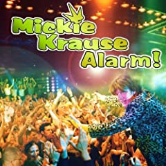 Krause Alarm - Das Beste Party Album Der Welt