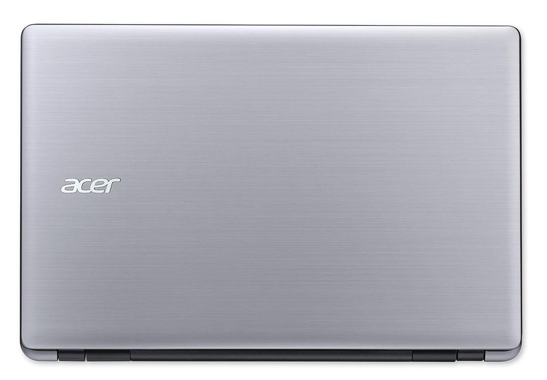 Acer-Aspire-V3-572G-54L9-15-6-Inch-Laptop-Platinum-Silver-