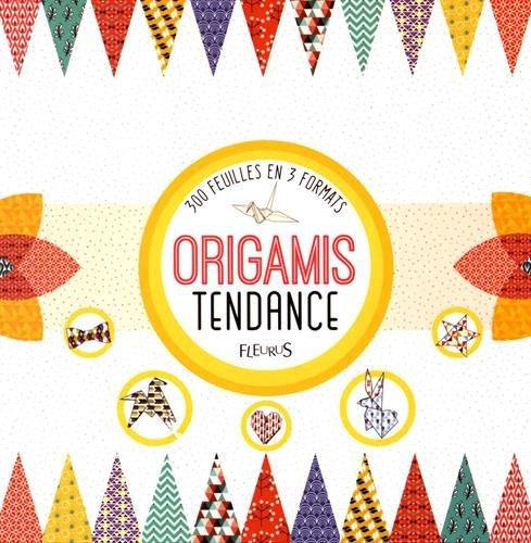 origamis-tendance-1-livre-et-300-feuilles-en-3-formats