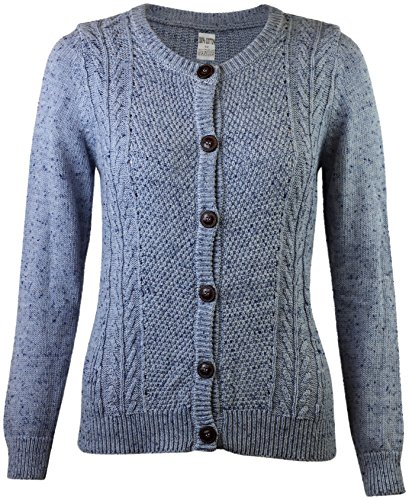 ms-marks-spencer-cotton-knitted-long-sleeve-cardigan-pink-blue-natural-8-22-10-blue