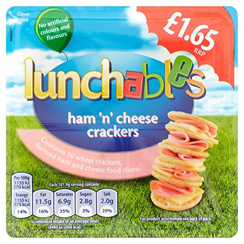 10-pack-lunchable-ham-cheese-101g