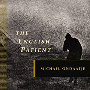 The English Patient | [Michael Ondaatje]