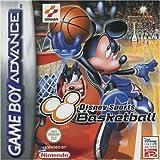 echange, troc Disney Sports Basketball