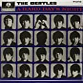 A Hard Day's Night (Mono) [Vinyl LP]