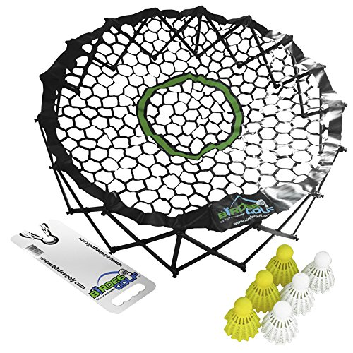 Play Yard Equipment front-1024528