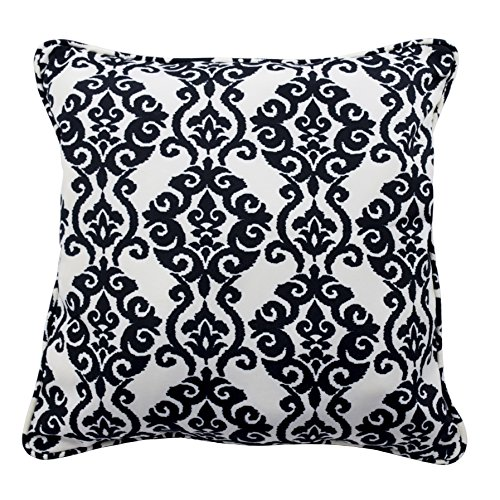 waverly-sun-n-shade-luminary-indoor-outdoor-pillow-20-by-20-licorice