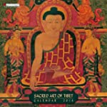 Sacred Art of Tibet 2014