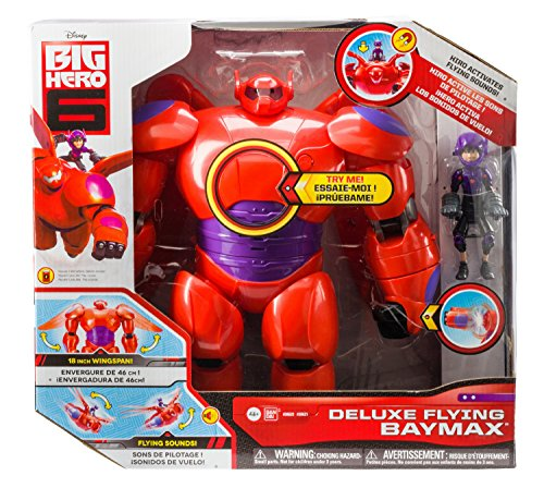Big Hero 6 11 JungleDealsBlog.com
