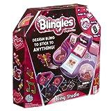 Moose Toys Blingles Bling Studio