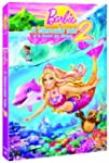 Barbie in a Mermaid Tale 2/Barbie et...
