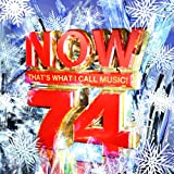 Now That's What I Call Music Vol.74