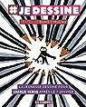 Je dessine : La jeunesse dessine pour Charlie Hebdo après le 7 janvier par Cyrulnik