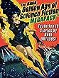 The Ninth Golden Age of Science Fiction MEGAPACK TM: Dave Dryfoos