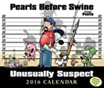 Pearls Before Swine 2016 Day-to-Day C...