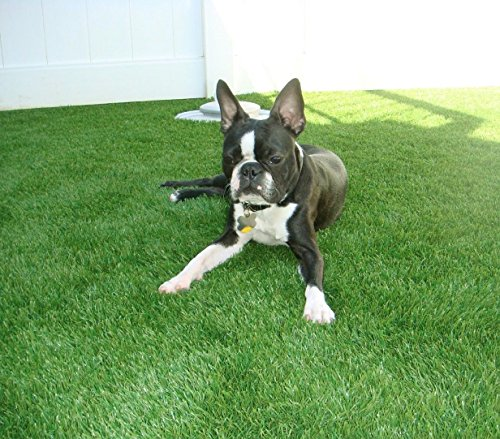 artificial-grass-mat-premium-indoor-outdoor-green-fake-lawn-synthetic-turf-rug-for-garden-dog-pet-ar