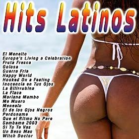 Hits Latinos