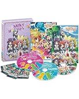 探偵オペラ ミルキィホームズ【6】(初回限定特典(特典DVD&特典CD)付き)