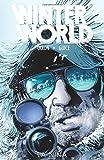 Winterworld Volume 1: La Nina