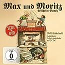 Max & Moritz und Andere Meisterwerke