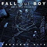 Beat It (w/ John Mayer) - Fall Out Boy