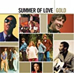 Summer Of Love Gold (Rm)
