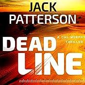 Dead Line   [Jack Patterson]