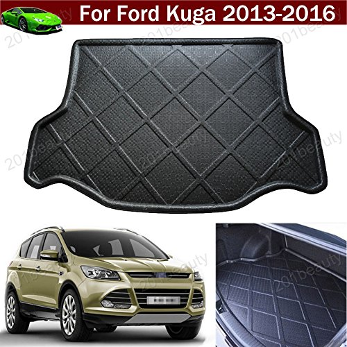 kofferraum-kofferraumwanne-cargo-matte-tablett-trunk-boden-ford-kuga-2013-2014-2015-2016-2017