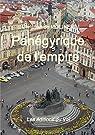 Panégyrique de l'empire par Christian De Moliner