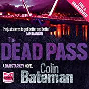The Dead Pass | [Colin Bateman]