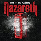 Rock 'n' Roll Telephone (2 CD DLX)