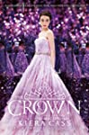 The Crown (The Heir, Book 2)