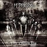 A Line of Deathless Kings By My Dying Bride (2006-10-31)