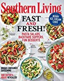 Southern Living Magazine subscription, 1 year, 13 issues per year