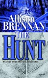 Allison Brennan The Hunt