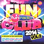 Fun Club 2014 Vol 2