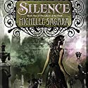 Silence: Queen of the Dead, Book 1 Audiobook by Michelle Sagara Narrated by Alexandra Bailey