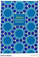 Islamic Geometric Patterns (1Cédérom)