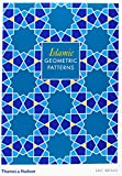 img - for Islamic Geometric Patterns book / textbook / text book