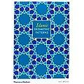 Islamic Geometric Patterns (Book & CD Rom)