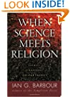 When Science Meets Religion: Enemies, Strangers, or Partners?