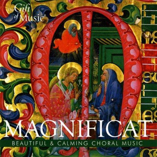 magnificat-chormusik-des-16-jahrhunderts