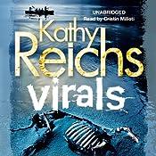Virals | [Kathy Reichs]