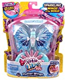 Little Live Pets S2 Butterfly Starter Pack, Frozen Iceland